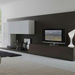 Modern Table For Living Room Corner Ideas 2015 Top 5 Lamp