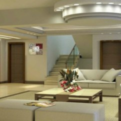 Living Room Design Tips Light Orange Walls Interior To Renovate Your With Contemporary Lighting