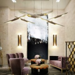 Wall Sconces Living Room Luxury Accessories Ideas 2015 Top 5 Modern 1