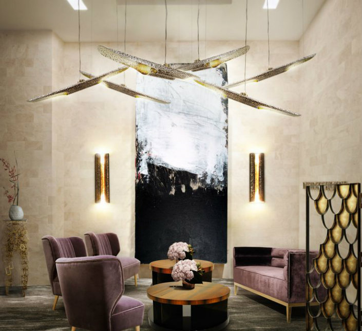 modern wall sconces living room small apartment furniture ideas 2015 top 5 1