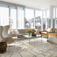 Modern Chairs Living Room Murphy Bed In Small Ideas 2015 Top 5 Mid Century Sofa