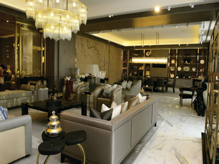 Interior Design Firms In The Philippines Elegant Interior Design