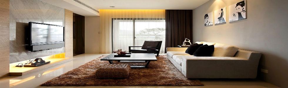 Top 10 UK Interior Design Blogs BRABBU Design Forces