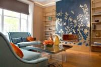 Top 100 UK Famous Interior Designers - Carden Cunietti