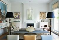Top 100 UK Famous Interior Designers: Waldo Works