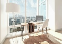 INTERIOR DESIGN TRENDS 2016: 7 GREAT & SIMPLE HOME OFFICE ...