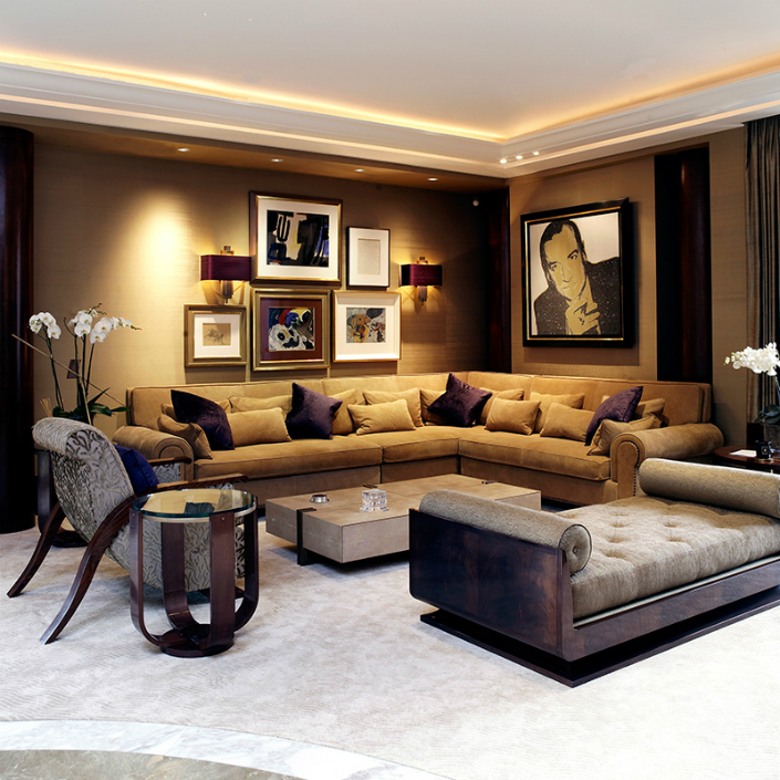 Elegant Top 100 Interior Design Companies London Brokeasshomecom