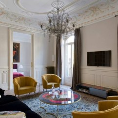 Decor Living Room 2016 Need Help Decorating My Guide To The Style Art Apartment In Barcelona