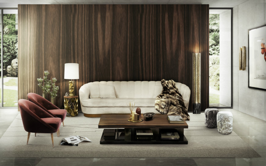 contemporary ideas for living rooms new style room furniture 15 modern decorating
