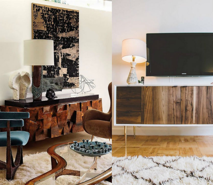 living room console pic of designs ideas 2015 top 5 tables with drawers 2016