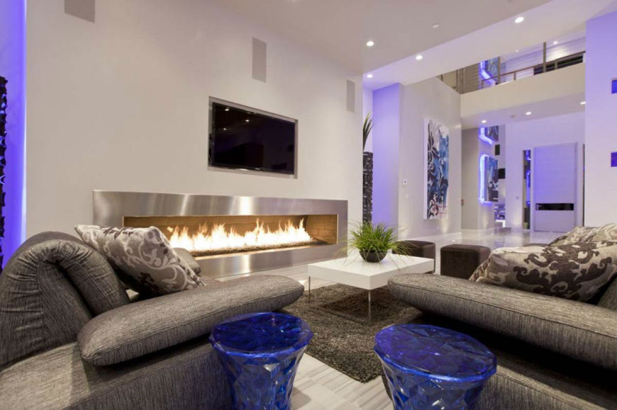 living room interior design 2016 ideas on decorating a small inspiration modern sofas to have in