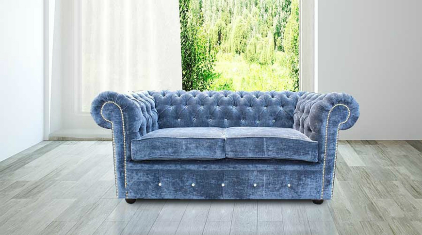 single sofa design barcelona sofascore how to decorate with a 2 seat modern interior tips styles house