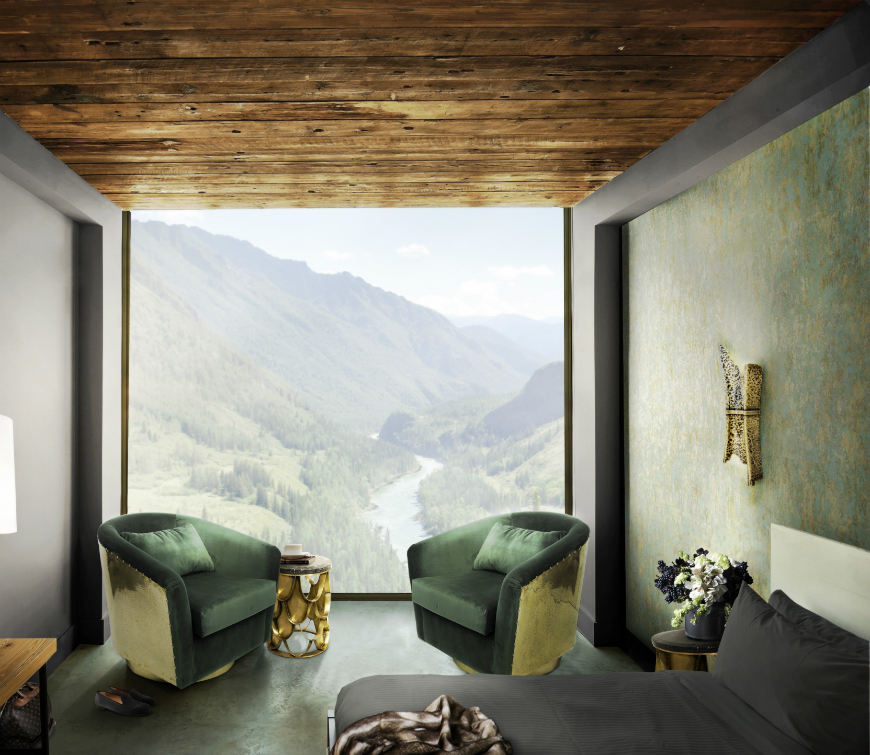 bedroom chair design ideas image used recliner chairs for a modern interior