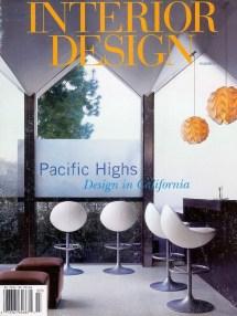 Usa Interior Design Magazines
