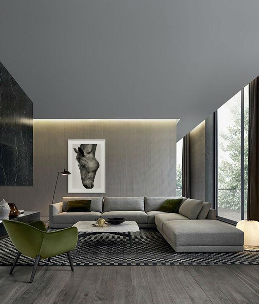 contemporary living room ideas cafe bar gallery batu ferringhi menu interior design tips 10 4