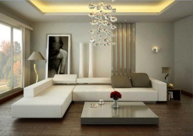 Modern-living-room-for-small-living-rooms-modern-home ...