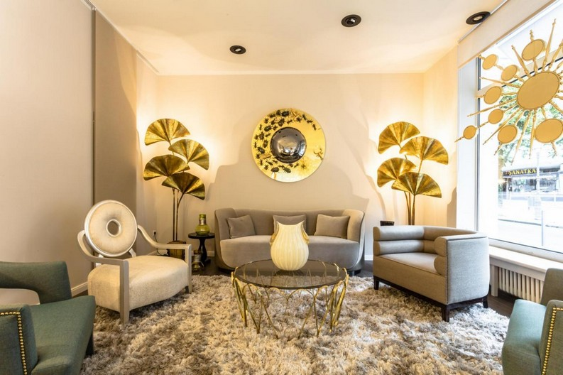 living room showrooms artwork for 6 trendy with the best ideas 2018