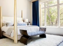 An Eclectic Design by Etch Design Group images 18