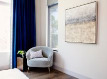 An Eclectic Design by Etch Design Group images 20