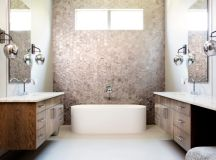 An Eclectic Design by Etch Design Group images 16