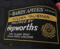 Hepworths