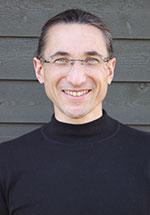 Dr. Nick Bianchi
