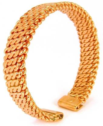 Bracelet Cuivre Elera #M5