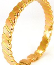 Bracelet Victorienne #M10