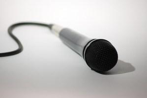 [Mixing] 코러스가 끝난 후 Vocal의 볼륨 Tip