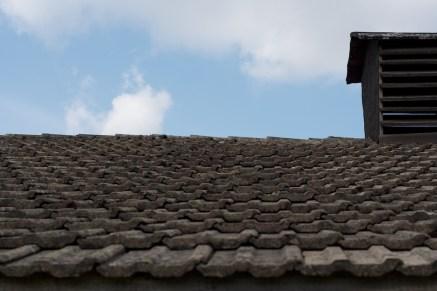 수용소의 지붕1