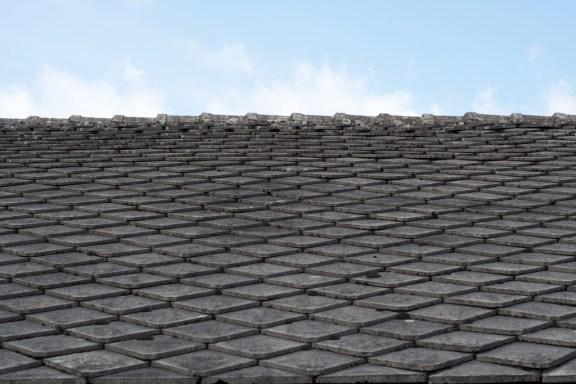 수용소의 지붕2