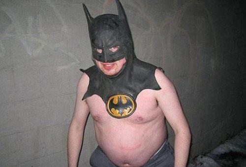 worst-batman-costume-troll