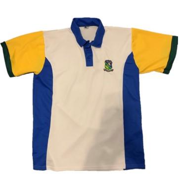 Bracknell Bowling Club Shirt