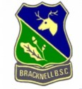 Bracknell Bowling and Social Club Logo