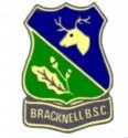 Bracknell Bowling and Social Club Logo