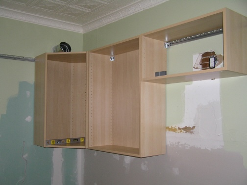 building kitchen wall cabinets melbourne fl cabinet dry fit bradaptation com