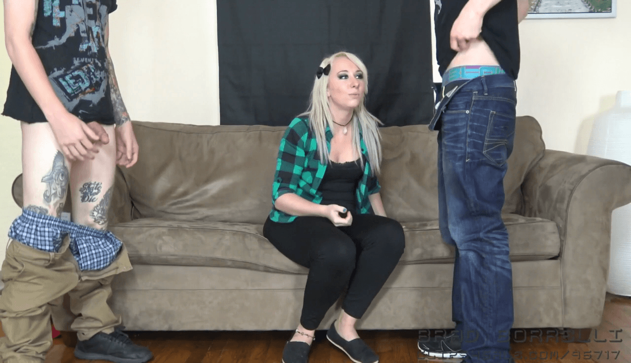 Showing Porn Images For Brother Small Dick Humiliation -3586