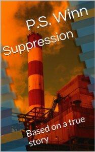 PS Winn Suppression