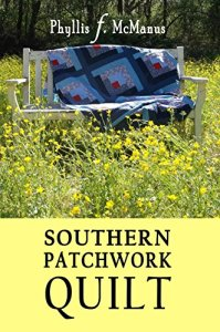 Southern Patchwork