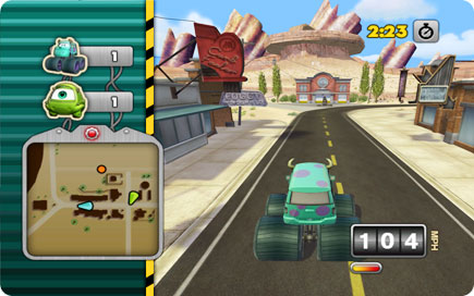 New Monster Truck Games Free Download Monster Truck Games For Kids