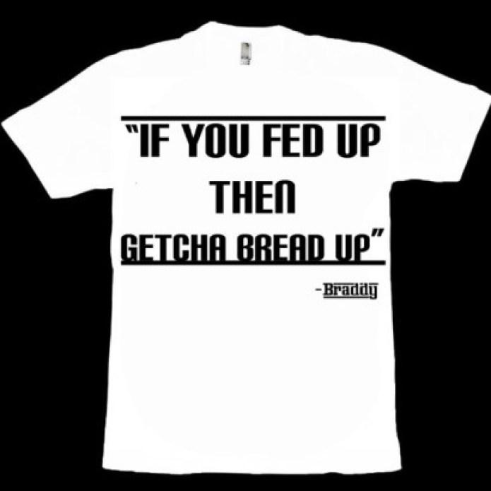 trademark shirt invert