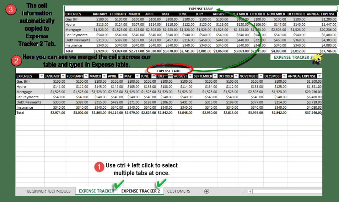 multiple_tabs_data_entry