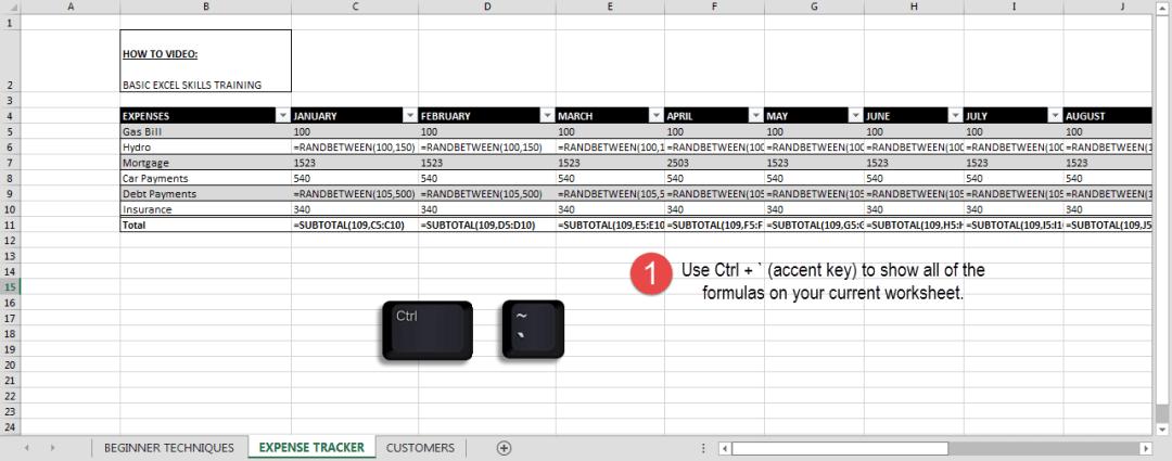 show_all_formulas