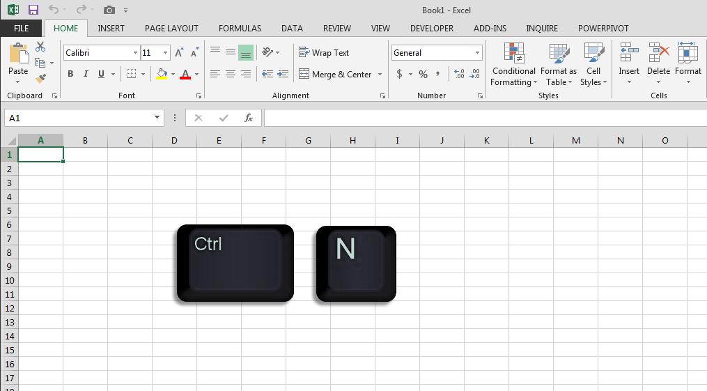 New_Workbook