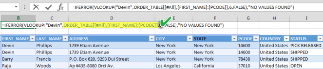 tables_in_vlookup