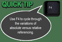 F4_Key_Display_Quick_Tip