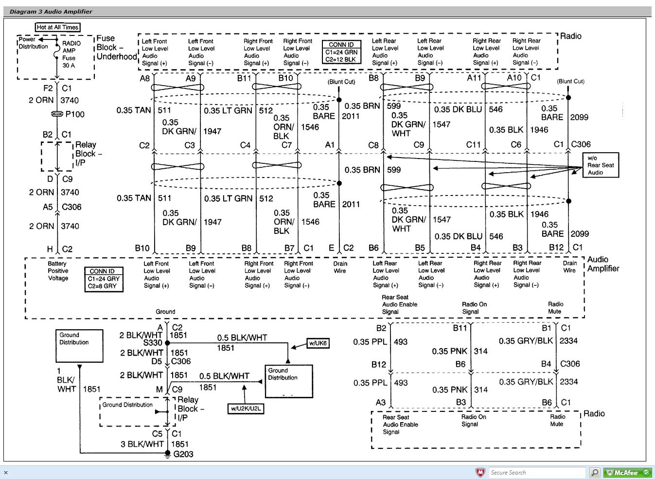 Pontiac Sunfire Repair Manual Pdf