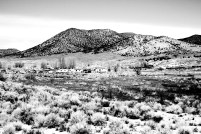Trailer Ranch
