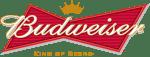 Budweiser Color logo