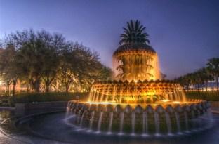 33-fountain-kjkdjvbkdav